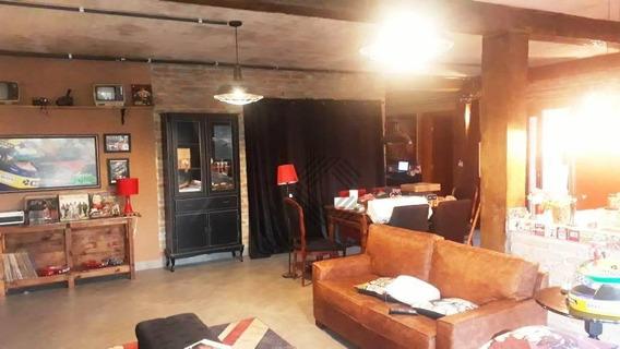 Casa Com 3 Dormitórios À Venda, 190 M² Por R$ 850.000,00 - Condomínio Village Ipanema Ii - Araçoiaba Da Serra/sp - Ca6646