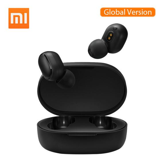 Versión Global Xiaomi Redmi Airdots Bt Audífono Inalámbrico