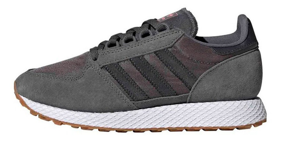 Zapatillas adidas Originals Forest Grove 1298