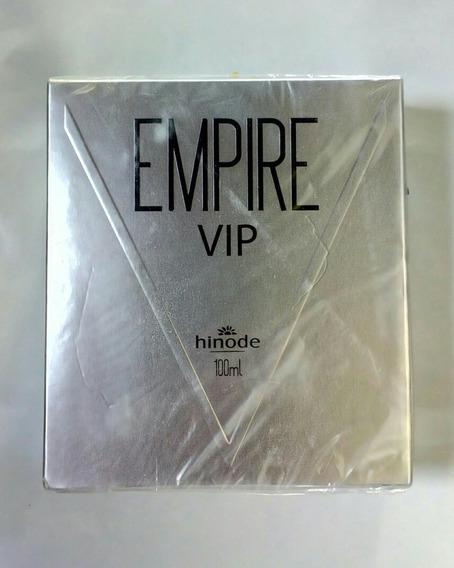 Perfume Empire Vip - Hinode