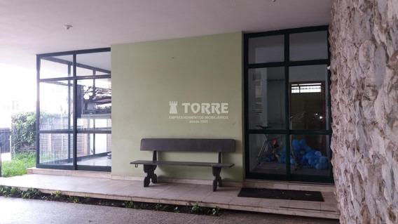 Casa Para Aluguel Em Taquaral - Ca003586
