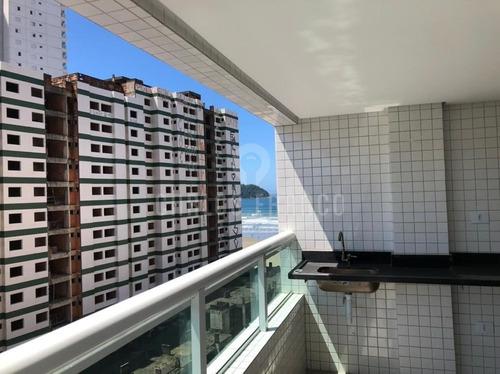 Imagem 1 de 15 de Apartamento 3 Suítes 2 Vagas  Na Vila Guilhermina - Cf68466