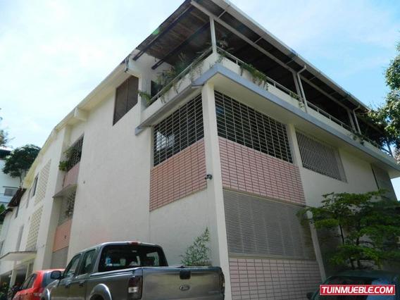 Apartamentos En Venta Mls #18-3055