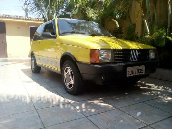 Fiat Uno 1.5 R