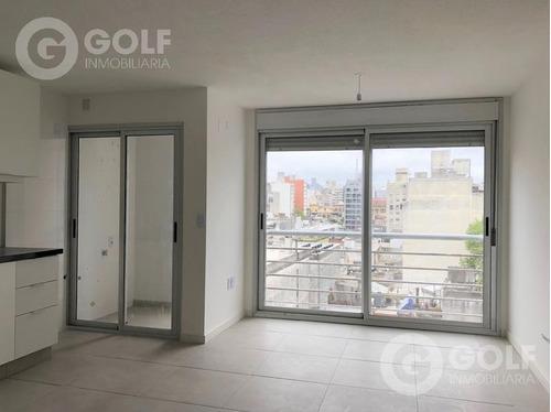 Vendo Apartamento De 2 Dormitorios Al Frente En Cordón
