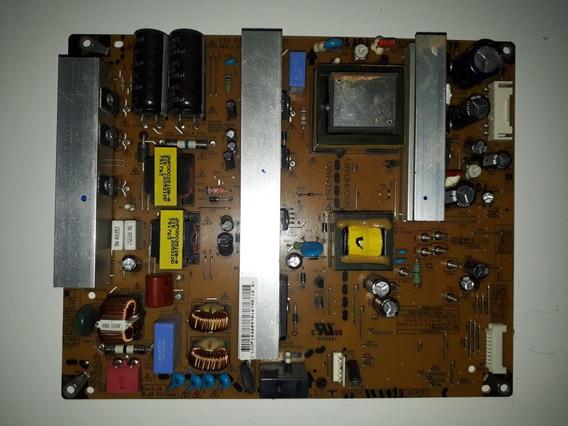 Placa Fonte Lg 50pa4500 Eax64276501