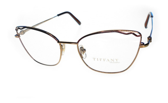 Armazón Tiffany Modelo 4449