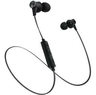 Fone De Ouvido Bluetooth Sound Pro I2go Novo/original