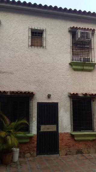 Casa Prebo Sabana Larga