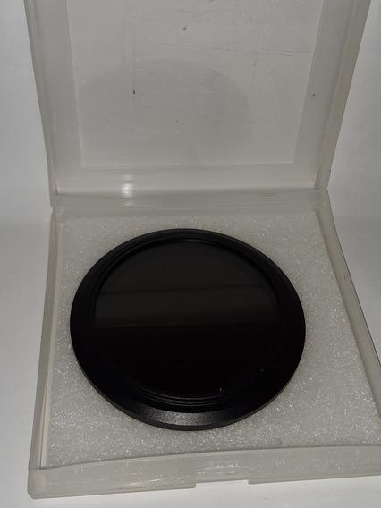 Filtro Nd Variavel De Densidade Neutra (lente Fader 67mm )