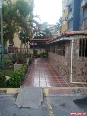 Chimana Grande. Apartamentos En Venta, Pto La Cruz