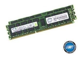 Memoria Ram 16gb (2x8gb) Ddr3 1066mhz Pc3-8500 Owc