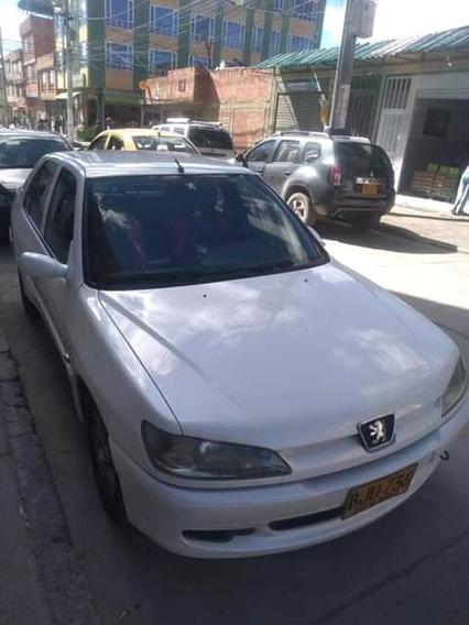 Peugeot 306 306