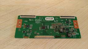 Placa T Com Semp Toshiba Dl3277(a)
