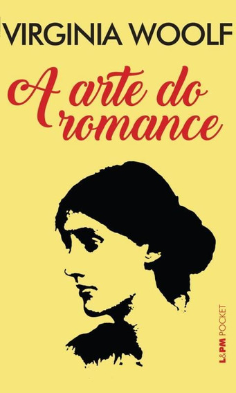 Arte Do Romance, A - 1283 - Lpm Pocket