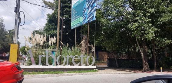 Casa En Renta Boulevard Forjadores De Puebla, Barrio De Jesus Tlatempa