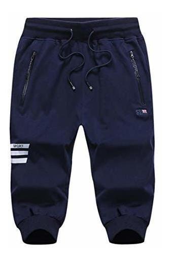 Pantalon Capri Hombre Mercadolibre Com Co
