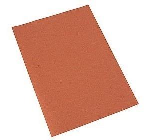 Carpeta Interna Para Colgante Nepaco X100 Ladrillo