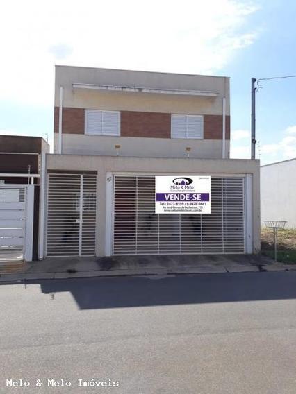 Casa Para Venda, Quinta Dos Vinhedos - 1420_2-864105