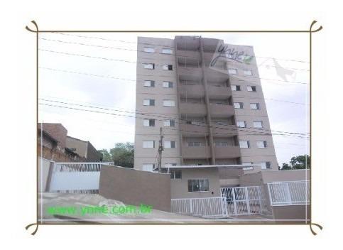 Apartamento - Ap00588 - 3141082