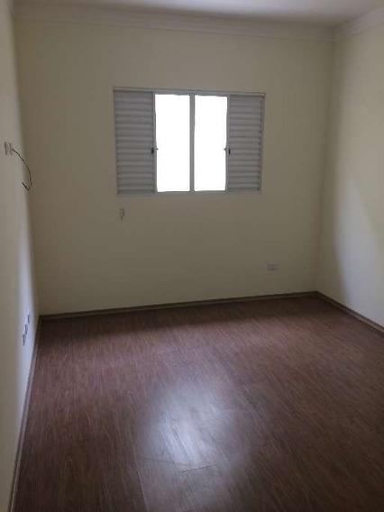 Casa - Ref: 00014108