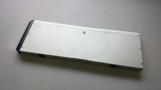 Bateria Macbook A1278 Usada