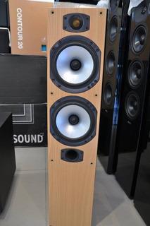 Monitor Audio B4 Impecable Estado Poco Uso