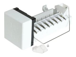 D7824706q Sears Kenmore Nevera Ice Maker Kit De Repuestos
