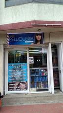 Vendo Peluqueria / Barberia Verbenal Bogota