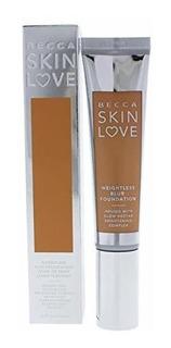 Becca Skin Love Liviano Desenfoque Base 123oz 35 Ml