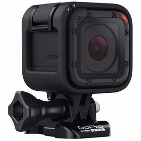Camera Gopro Hero 4 Session