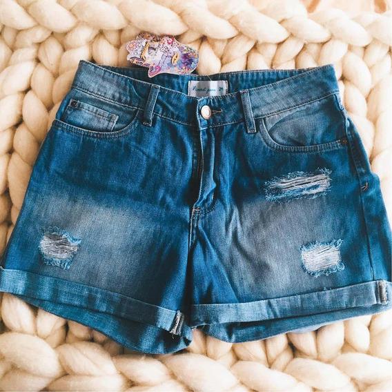 1be549582436 Rimmel Jeans Varios Modelos - Bermudas y Shorts para Mujer en ...