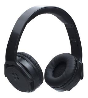 Auriculares Bluetooth Hoco W11 2 En 1 Con Parlante