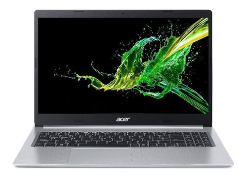 Notebook Acer A515-54g-53gp Core I5 15'' 8gb 256gb Ssd