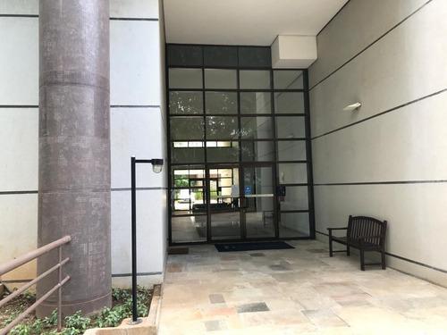 Apartamento Com 3 Dormitórios À Venda, 185 M² Por R$ 1.700.000,00 - Real Parque - São Paulo/sp - Ap19717