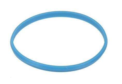 Shure 66a8035 Anel Azul Para Beta 87 E 58