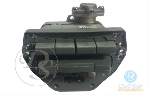 Botonera Calefon Orbis Eurotrend Mod. 315 Klo / Kbo / Hlo