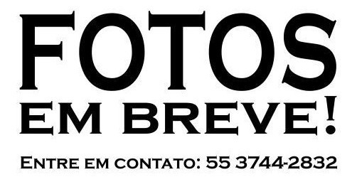 Ford Verona Lx 1.6