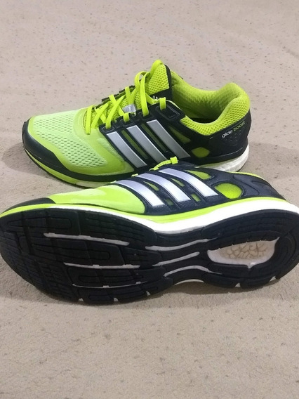 Tênis adidas Glide Boost ( Novoooo )