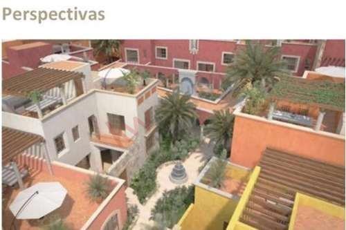 Residencial Los Atrios Villa 11 Una Excelente Ubicacion En San Miguel De Allende