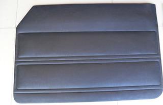 Panel Delantero Derecho Ford Falcon 80/81 Sprint / Deluxe