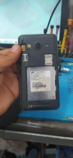Samsung Core Plus 2