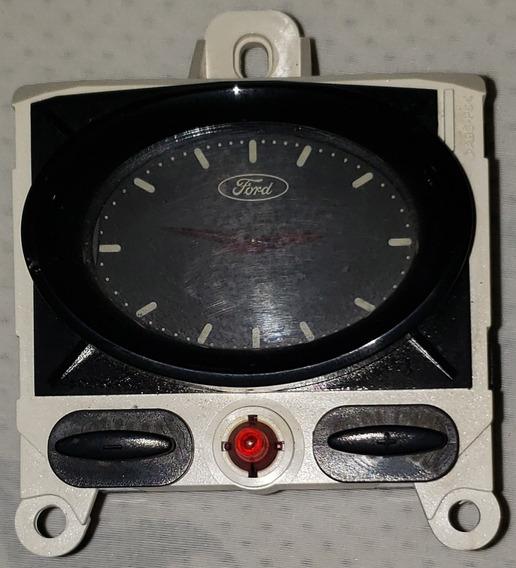 Relógio Escort