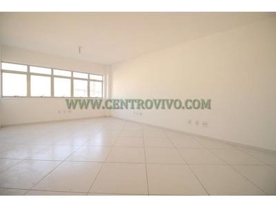 Sala Comercial - Ipiranga/ Sacomã - Ed3299