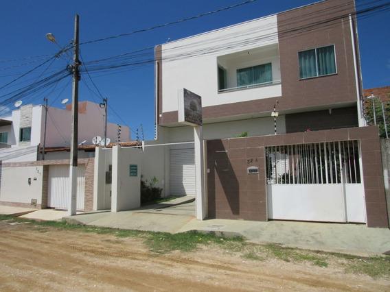 Galpão Na Aruana Com +-130m² E Sala Subterrânea - Ca676