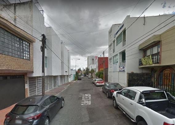 Oportunidad De Inversion, Remate Bancario En Puebla!