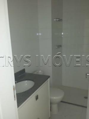 Apartamento Residencial Para Venda E Locação, Vila Guilherme, São Paulo - Ap3521. - Ap3521
