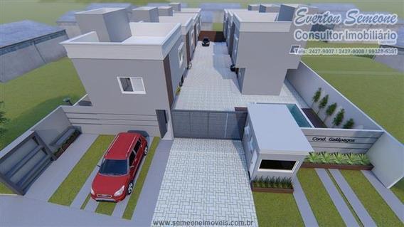 Casas Em Condomínio À Venda Em Atibaia/sp - Compre O Seu Casas Em Condomínio Aqui! - 1449981