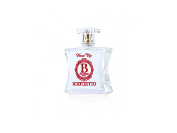 Perfume Bortoletto Hera Vip Eau De Parfum 100ml