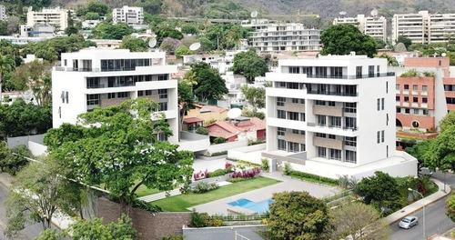 Imagen 1 de 9 de #021 Apartamentos Desde 351,70m2 Hasta 689,46m2 Altamira